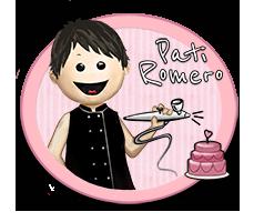 Pati Romero