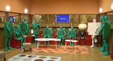 pati-romero-delatex-botargas-com-tv-40