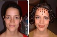 pati-romero-delatex-maquillaje-bodas-xv-3