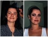 pati-romero-delatex-maquillaje-bodas-xv-4