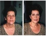 pati-romero-delatex-maquillaje-bodas-xv-5