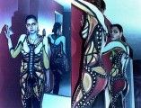 pati-romero-delatex-maquillaje-bodypainting-9