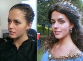 pati-romero-delatex-maquillaje-comerciales-tv-10