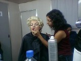 pati-romero-delatex-maquillaje-comerciales-tv-13