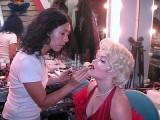 pati-romero-delatex-maquillaje-comerciales-tv-14