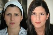 pati-romero-delatex-maquillaje-comerciales-tv-7