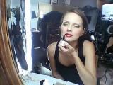 pati-romero-delatex-maquillaje-comerciales-tv-8