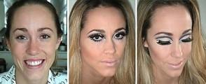 pati-romero-delatex-maquillaje-comerciales-tv-9