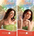 pati-romero-delatex-maquillaje-fantasia-1