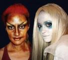 pati-romero-delatex-maquillaje-fantasia-10