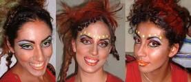 pati-romero-delatex-maquillaje-fantasia-12