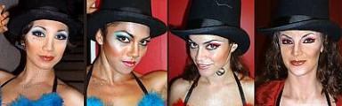 pati-romero-delatex-maquillaje-fantasia-13