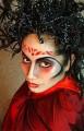 pati-romero-delatex-maquillaje-fantasia-3