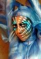 pati-romero-delatex-maquillaje-fantasia-4