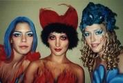 pati-romero-delatex-maquillaje-fantasia-8
