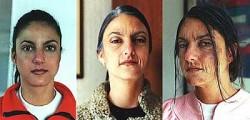 pati-romero-delatex-maquillaje-fx-8