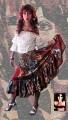 pati-romero-delatex-vestuario-disfraces-7