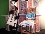 pati-romero-delatex-vestuario-teatro-tv-eventos-11