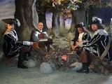 pati-romero-delatex-vestuario-teatro-tv-eventos-20