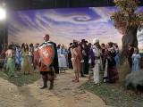 pati-romero-delatex-vestuario-teatro-tv-eventos-23