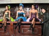 pati-romero-delatex-vestuario-teatro-tv-eventos-3