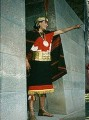 pati-romero-delatex-vestuario-teatro-tv-eventos-31